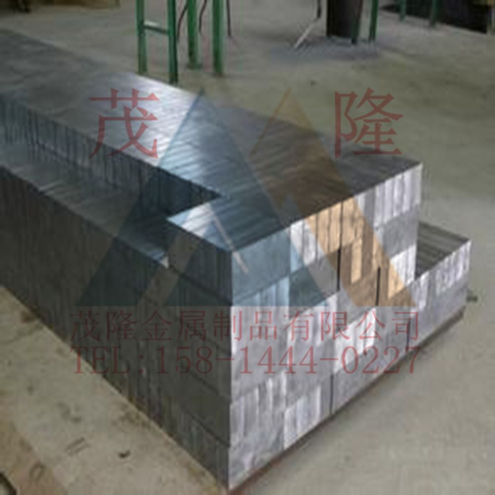 防腐蚀铅砖